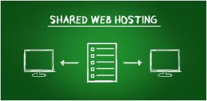 shared-webhosting